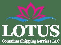 Lotusshipping.ae